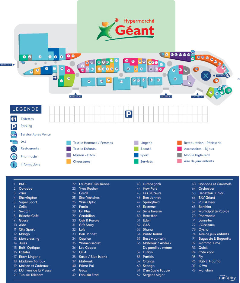 plan-Géant-copie.jpg