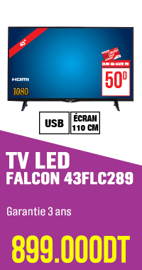 tv-led-falcon