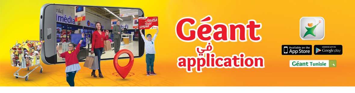 application-geant3.jpg