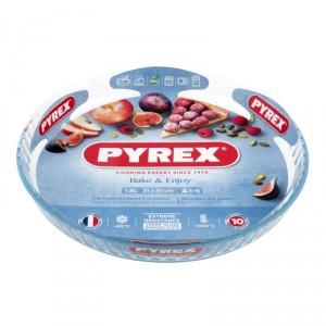 Moule à tarte PYREX
