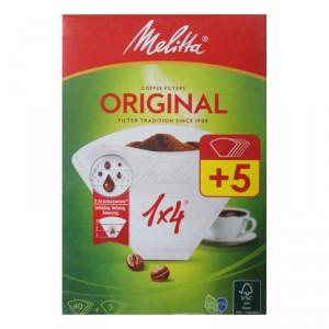 Filtre à café MELITA