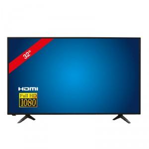 TV LED HISENSE 32A5100TS