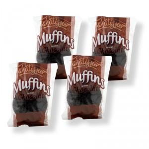 Muffin LE PÂTISSIER