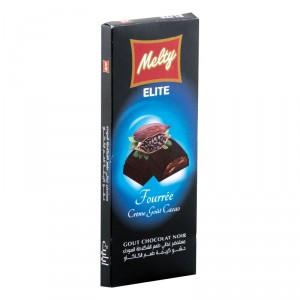 Chocolat ELITE
