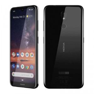 Smartphone NOKIA 3,2