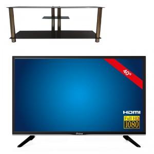 TV LED ORIENT 40 OT3000