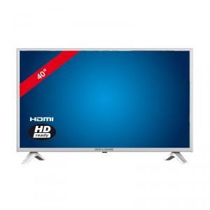 TV LED MAXWELL JP40T