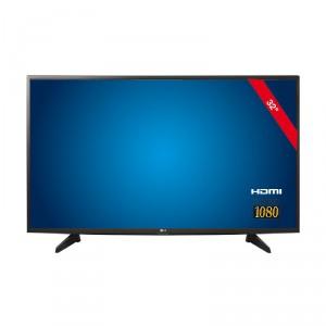 TV LED LG 32LJ520U