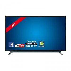 TV LED TOSHIBA 55 TV55U7750
