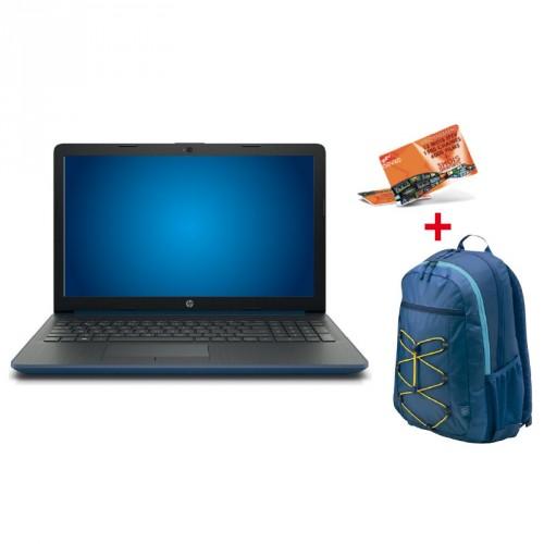 PC Portable HP Celeron N4000