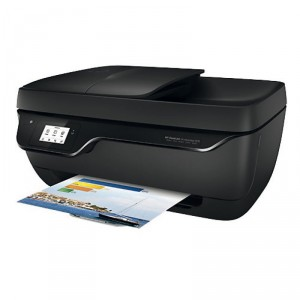 Imprimante HP Deskjet Ink Advantage 3835 Aio/Df