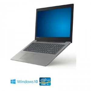 PC Portable LENOVO AMD IP330