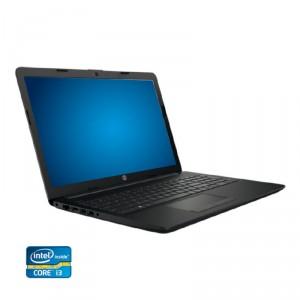 PC Portable HP 15 DA0007Nk