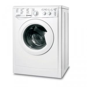 Lave linge INDESIT IWSNC51051CECOEU