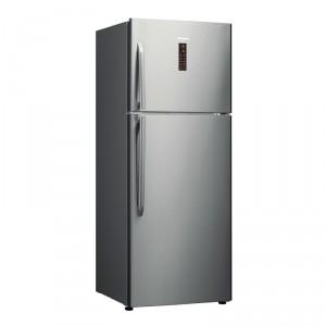 Réfrigérateur 2 portes HISENSE RD53WR
