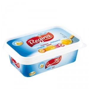 Margarine allégée REGINA