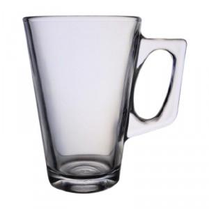 Tasse à café PASABAHCE