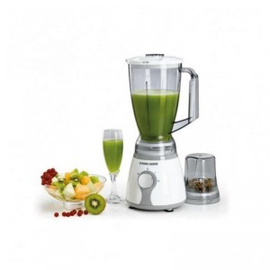 Blender BLACK & DECKER BX225