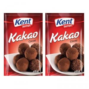 Cacao en poudre KENT