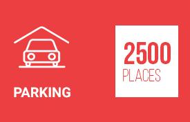 2500parking.jpg