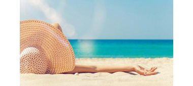 Comment décrocher pendant les vacances ?