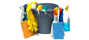 Top 10 des astuces de nettoyage pour la maison